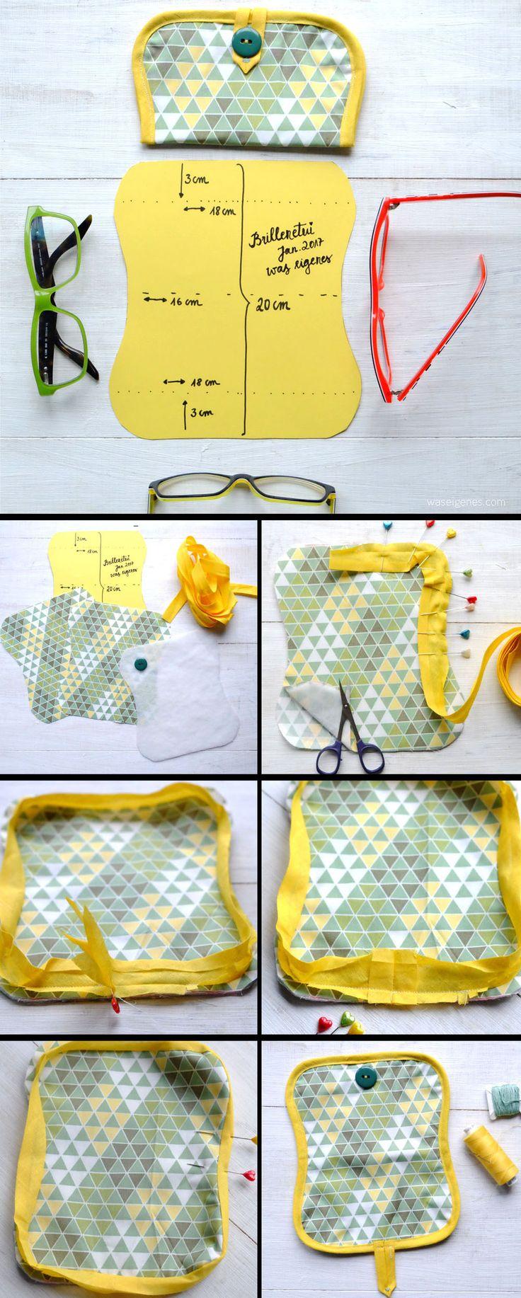 291 besten Nähen - Taschen Bilder auf Pinterest | Taschen, Diy nähen ...