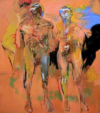 František Mertl, plus connu sous son « nom de pinceau » Franta, est un peintre français d'origine tchèque, installé en Provence depuis la fin des années 1950. Il a côtoyé les plus grands, de Picasso à Miro. Il a eu pour ami l'écrivain Graham Greene. Et aujourd'hui, les oeuvres de Franta qui s'interrogent sur la condition humaine font partie des collections du Guggenheim ou du Centre Pompidou. Tout…