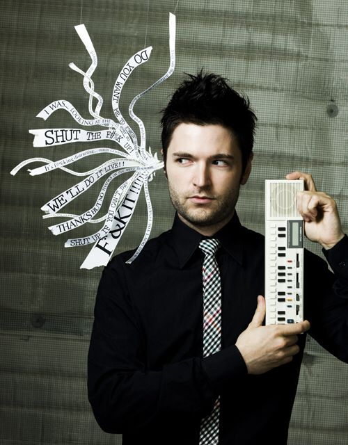 Image from http://images1.laweekly.com/imager/lucian-piane/u/original/2159414/3306739.t.jpg.