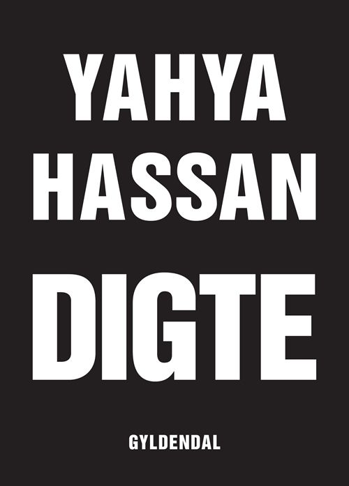 yahya hassan digte - Google-søgning