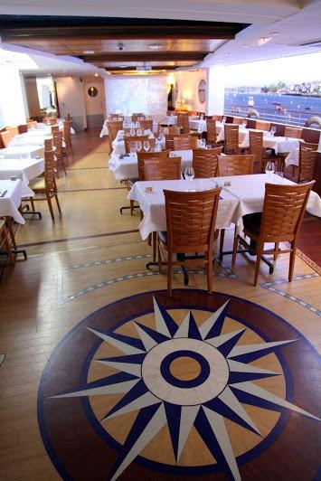 23 best Restaurant et bar Atlantide Brest images on Pinterest