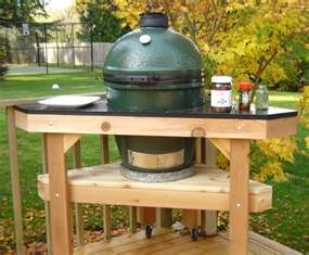 17 Best Images About Outdoor Kitchens With Bge On