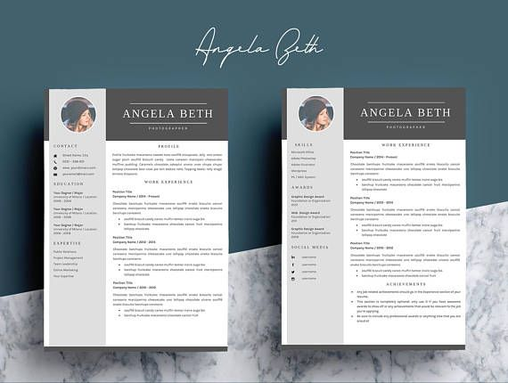 The 25+ best Buy microsoft word ideas on Pinterest Resume work - coupon templates for word