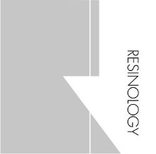 www.resinology.it