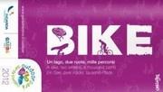Bike_Garda Trentino