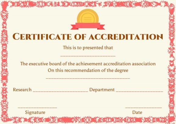 Doctorate Certificate Templates Best Collection Of Most Valuable