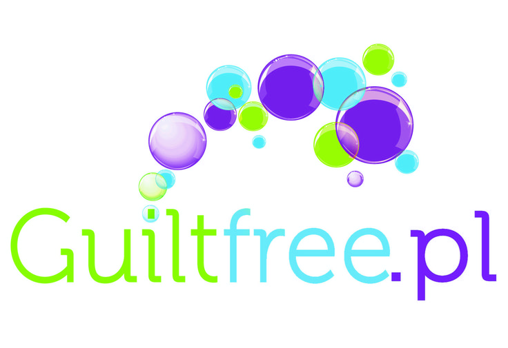 www.GuilFree.pl