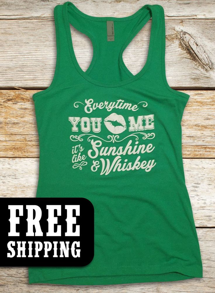 22 best COUNTRYMUSIC images on Pinterest   Country concert outfit ...