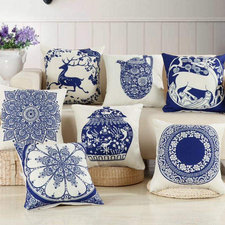 best 25 cheap cushion covers ideas on pinterest patio. Black Bedroom Furniture Sets. Home Design Ideas