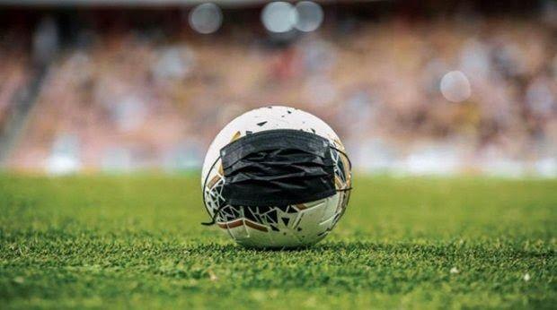 يستمر وباء كورونا في محاوطة كرة القدم وتجميدها في شتى بقاع العالم ولكن هذه المرة أبى إلا أن يقتل أصغر مدربي الكرة الإسبانية مستمرا في التأثير المباشر In 2020 Blog Posts