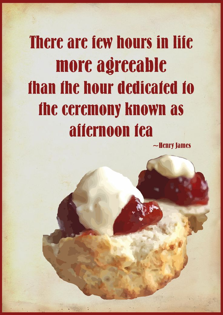 First the jam and then the cream... A Cornish cream tea   (c) B. Pool