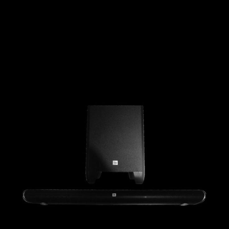 รีวิวโปรโมชั่น<SP>JBL Home Cinema 2.1 Soundbar with wireless Sub-woofer รุ่น SB-350 (ฺBlack)++JBL Home Cinema 2.1 Soundbar with wireless Sub-woofer รุ่น SB-350 (ฺBlack) HDMI ARC Connects your compatible TV and JBL device with a single cable. Bluetooth Connectivity Allows you to wirelessly stre ...++