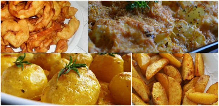 krumpli722