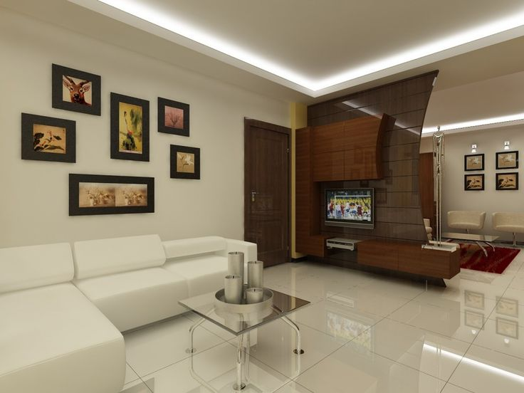 267 best images about interior designers in bangalore on for Living room designs bangalore