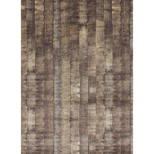 Mystique Rug by loloi. HOM Furniture Rugs. Fashion forward design at a  value price