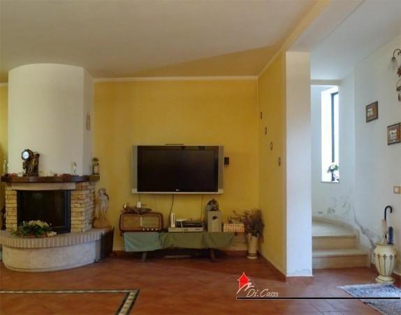Vendita villa singola a Vicopisano. Per info e appuntamenti Diego 050/771080 - 348/3259137