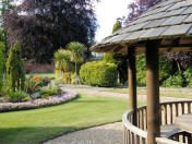 Wedding Venues in Dorset, Bournemouth Wedding Venues, Poole Wedding Venues and Team Building Venues, UK