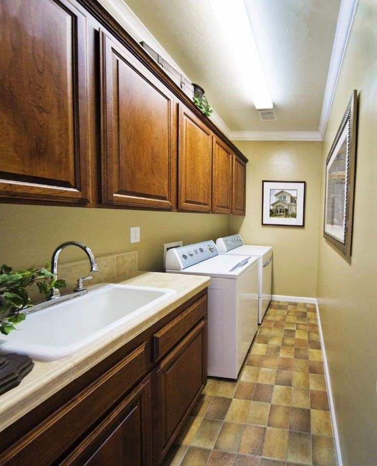 Small Bathroom Designs With Washer And Dryer top 25+ best narrow laundry rooms ideas on pinterest | utility