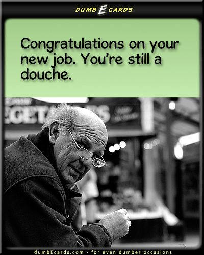 1000+ Ideas About Congratulations For New Job On Pinterest