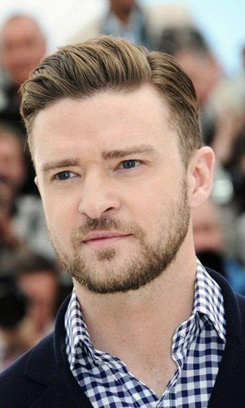 Classic Hairstyles For Men Interesting 12 Best Hair Styles Images On Pinterest  Man's Hairstyle Classic