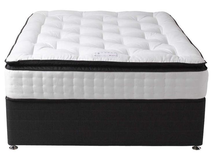 matelas tres ferme conforama noel 2017. Black Bedroom Furniture Sets. Home Design Ideas
