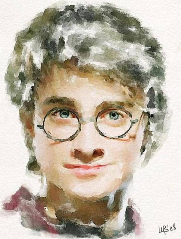 176 best images about Watercolor Portraits on Pinterest