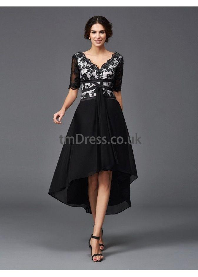 b286f39c6b Brands of prom dresses | Prom dresses tunbridge | Burgundy and black prom  dress