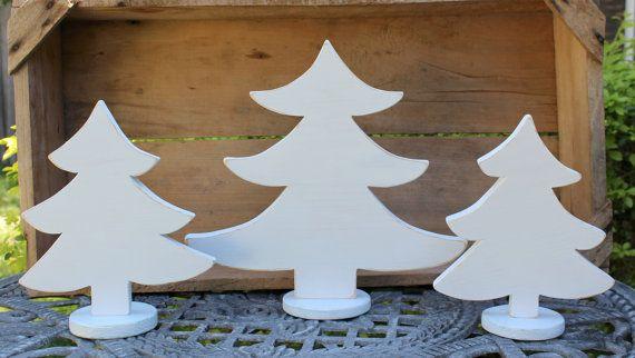 Alberi di legno arredamento casa colonica alberi di SappySouthern