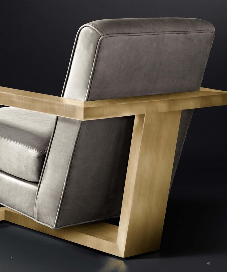 Rh Source Books Design Style Pinterest Armchairs
