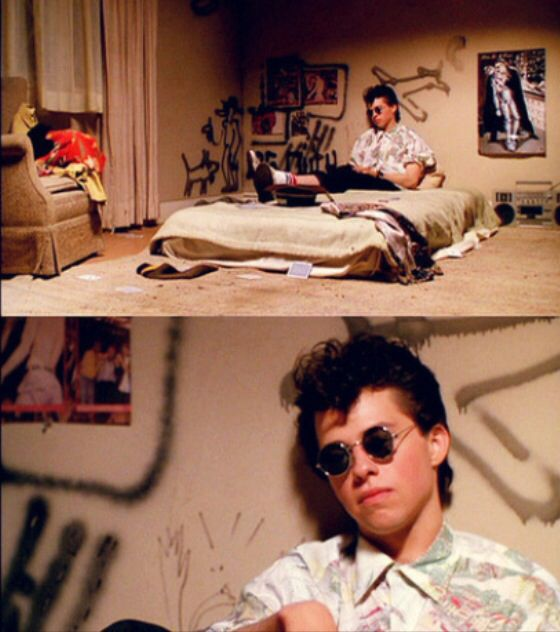 17 Best Images About PRETTY In PINK On Pinterest