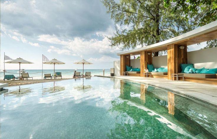 Booking.com:  Resort Twinpalms Phuket  ,  Surin Beach,  Thailand   - 397  Guest reviews  .  Book your hotel now!