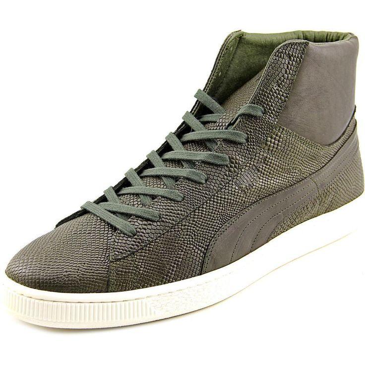 Puma Men's 'Puma States Mii' Athletic Shoes