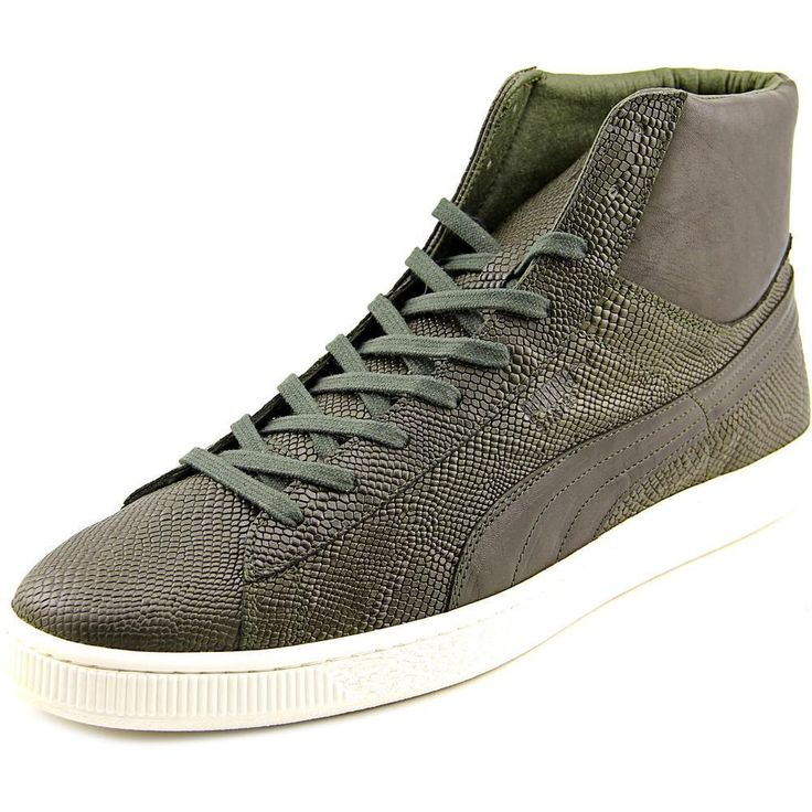 Puma Men's 'Puma States Mii' Athletic Shoes