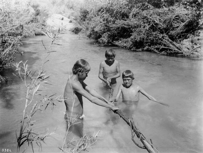 blue river hindu personals 本日は晴天なりっ! 今日は何度まで気温が上がるのでしょう・・・先月の天気と大違いです。みなさん外出するときは熱中症に気をつけてくださいね。.
