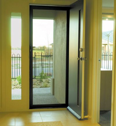 supascreen_hinged_door.jpg (400×436)