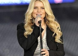 How Much Is Jessica Simpson Worth? Find out Jessica Simpson's Net Worth Now!