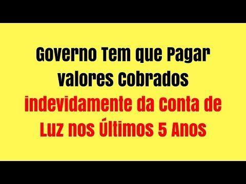 Peppa Pig Em Português Brasil Nova Temporada Vários Episódios 7 Completo Dublado Novo - YouTube
