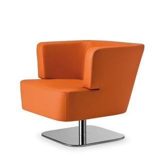 Peter Maly Pyramid Chair