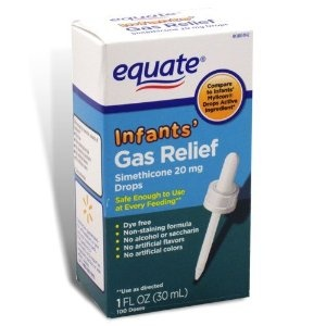 17 Best Ideas About Baby Gas Relief On Pinterest