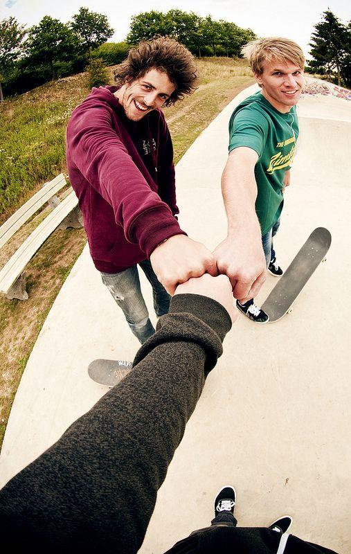 Rider: Cedric Romanens, Fabian Dörig | Location: Luxembourg | Photo: Dominic Zimmermann | Spring / Summer Collection 2012 | www.zimtstern.com | #zimtstern #spring #summer #collection #mens #skate #board
