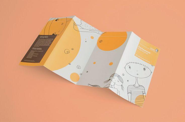 Good design makes me happy: editorial
