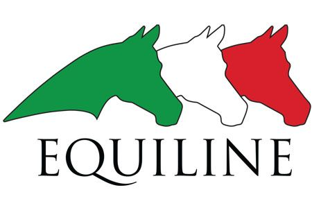 Equiline... The Dress Code!