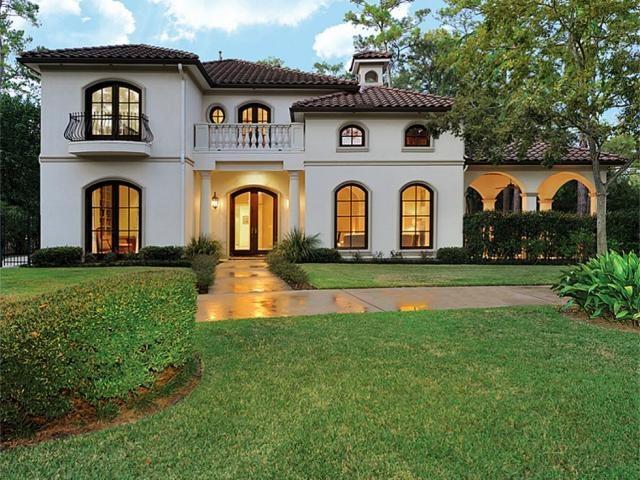11902 Knippwood Lane, Houston, TX Spanish
