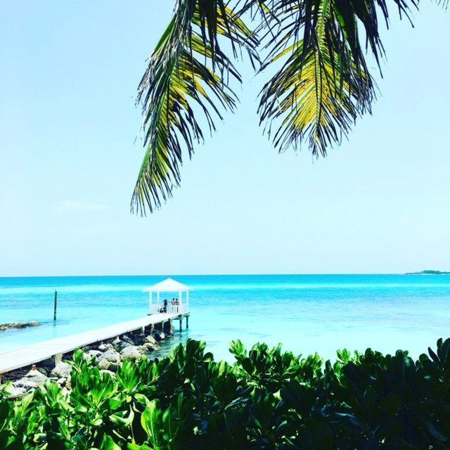 45 Things you Must do While visiting Nassau, Bahamas
