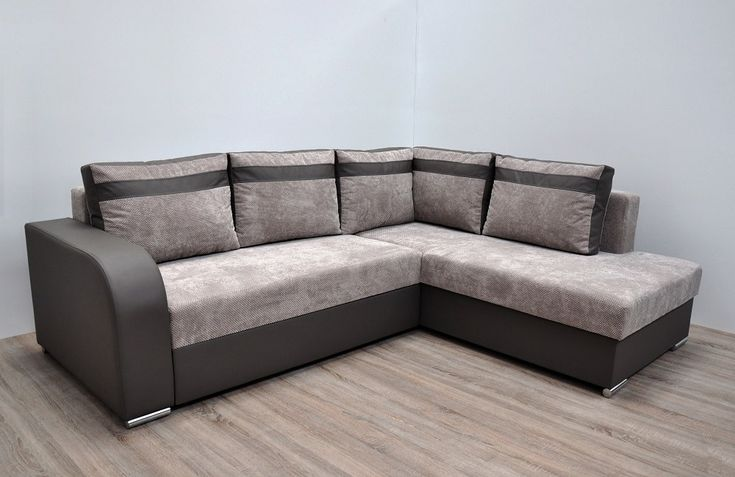 Best 25 medidas de camas ideas on pinterest medidas cama dimens es do colch o king size and - Sofa rinconera moderno ...