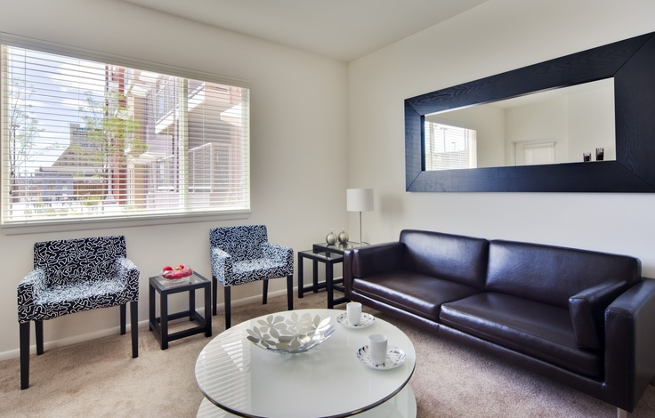 1000 Images About Silver Gardens Apartments On Pinterest