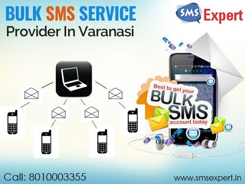 Service Provider: Free Sms Service Provider
