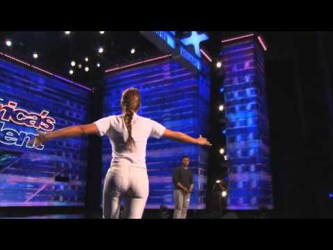 America's Got Talent 2014 TOP 10 (First Auditions) - Talent show | Funny and Amazing Videos