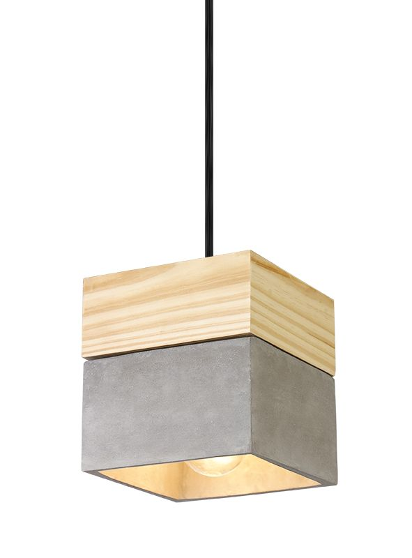 3564 best l i g h t images on pinterest light fixtures for Suspension bois luminaire