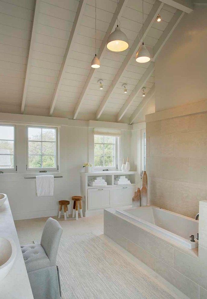 york designer outlet shop online Island Retreat by Martha  s Vineyard Interior Design